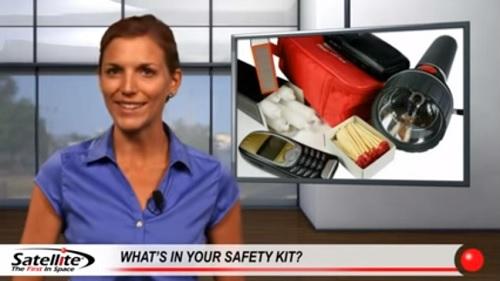 Safety Kit Blog Pic