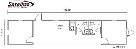 S-Plex Floor Plan Model A_2