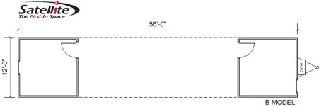 S-Plex Floor Plan Model B_2