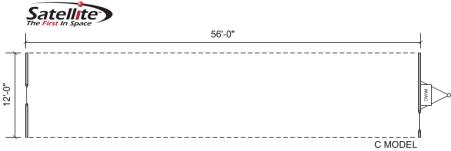 S-Plex Floor Plan Model C_2