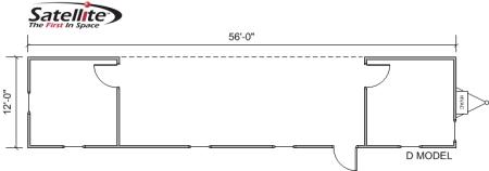 S-Plex Floor Plan Model D_2